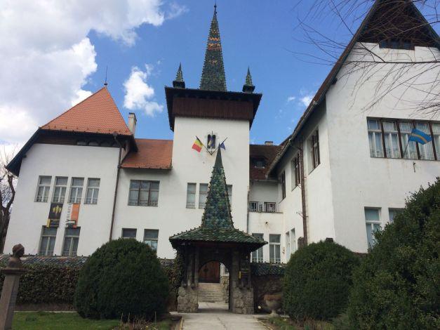 20170330_kovacszsolt_szekely nemzeti muzeum