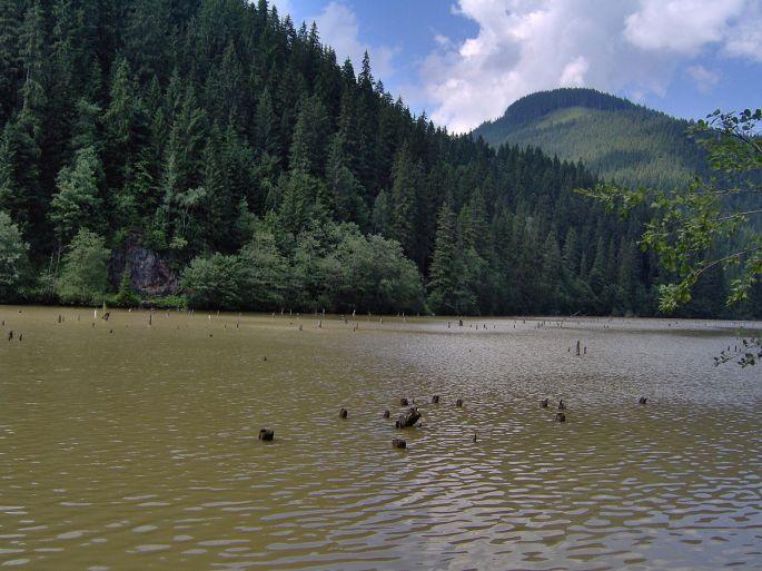gyilkos-tó 3