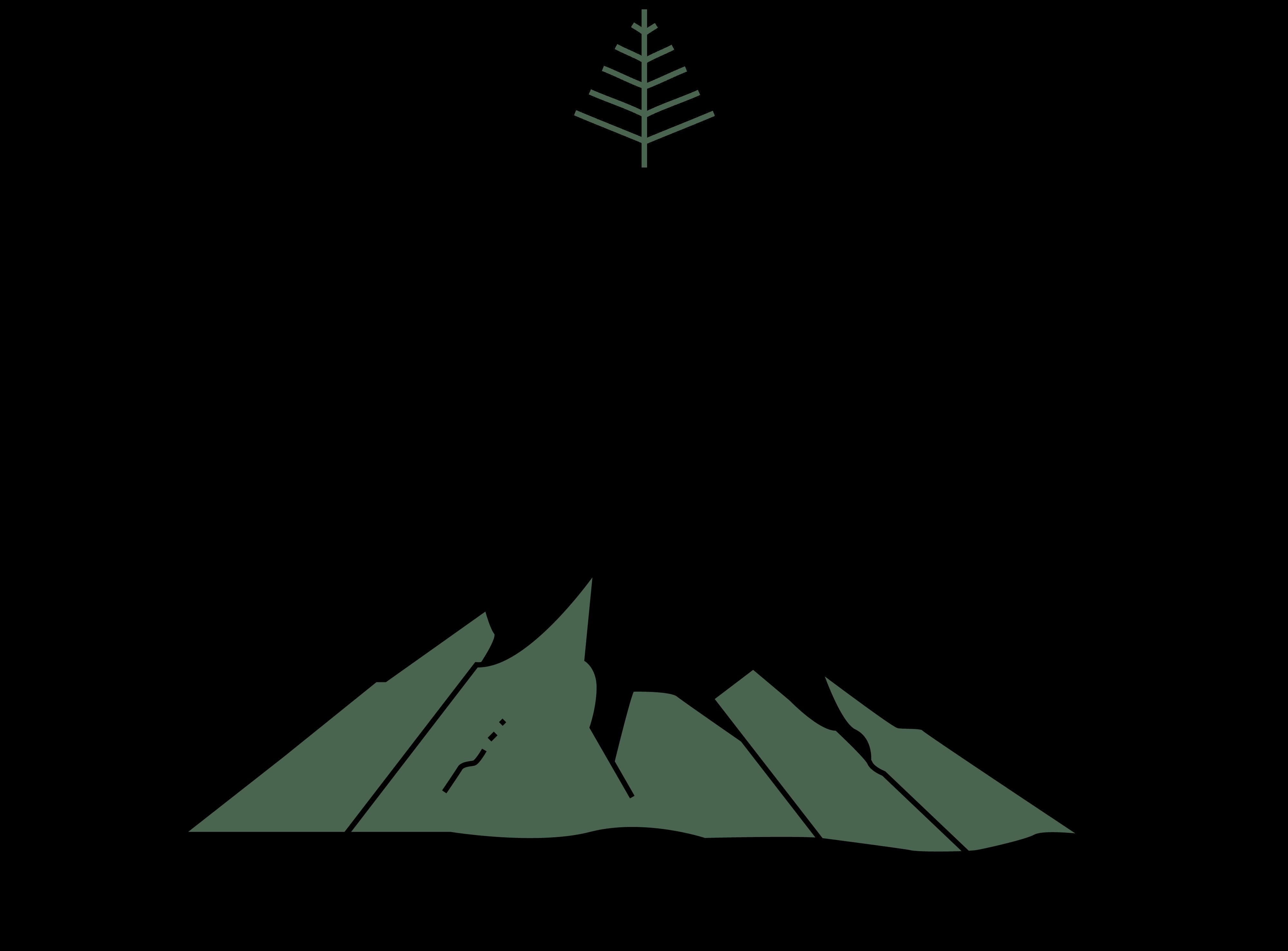 Háromszék Travel